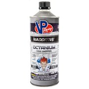 Best Octane Boosters - VP Racing Fuels 2855 Madditive Octanium Octane Booster Review