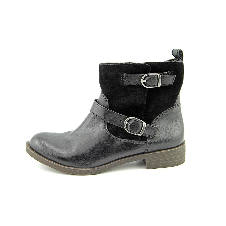 Lucky Brand Lucky Women's Kitte Boot