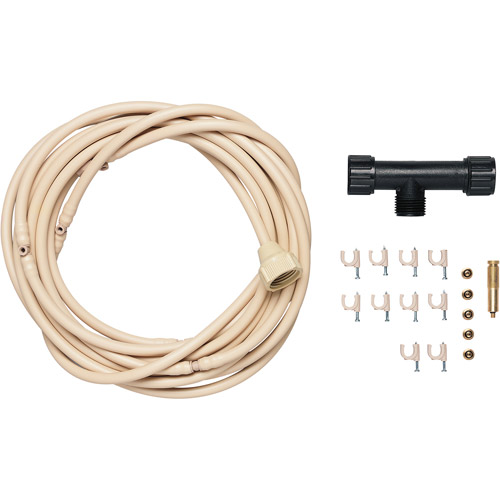 Orbit 30060 3/8 in Basic Outdoor Cooling Misting System