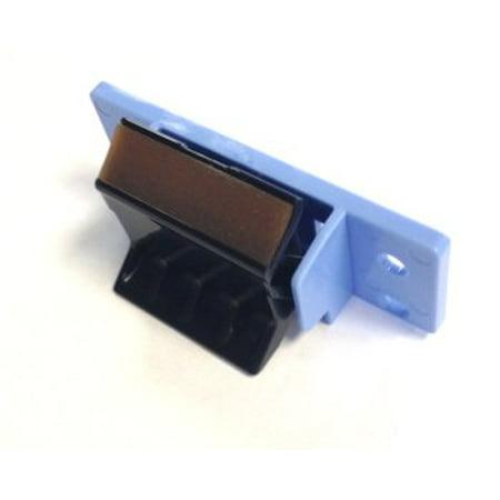 Hewlett Packard Rear Cover (HP Hewlett Packard rm1-0648-000 Separation Pad 101x 3015/20/30)