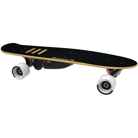 Razor X Electric Skateboard Cruiser Walmart Com
