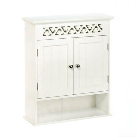 white kitchen cabinets floor pantry bathroom storage cabinet wood