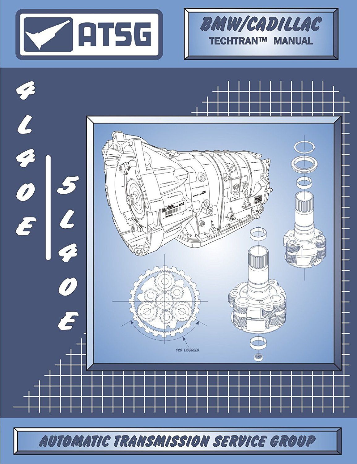 Bmw Transmission Parts Diagram Electrical Wiring Diagrams 5l40e Trusted U2022 96024845
