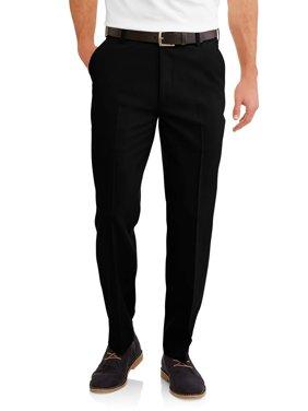 0fcd96d53ed9 Product Image Big Mens Performance Comfort Flex Suit Pants