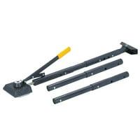 Product Image TruePower Adjustable Carpet Stretcher