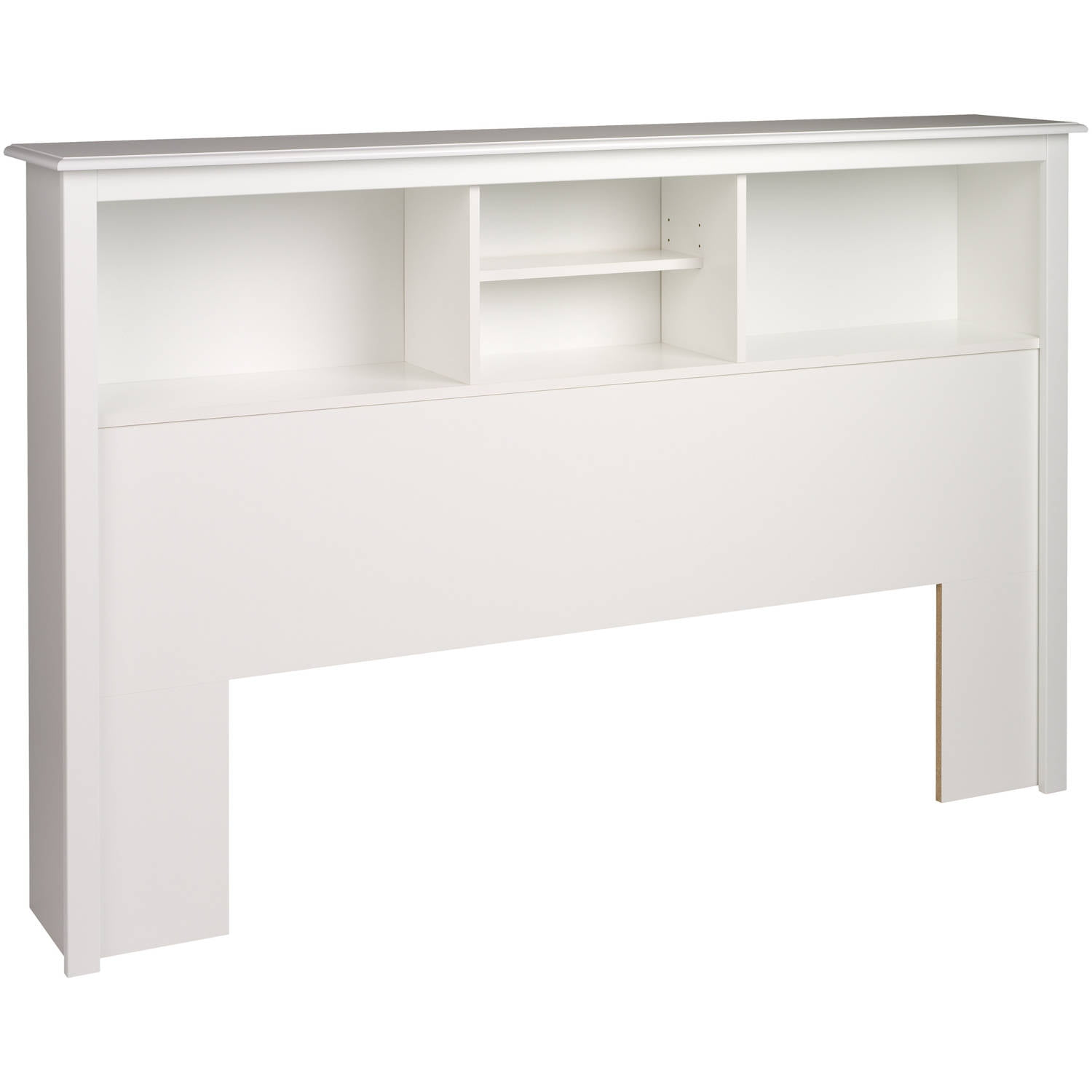 narrow tall small black slim shelf shelving corner unit bookshelf bookcase furniture white