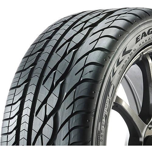 Goodyear Eagle GT Tire 205/60R16 92V