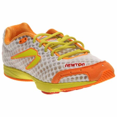 Newton Running Womens Mv2 Running Athletic - Newton Running Shoes
