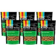 Generic Kind Healthy Grains Fruit & Nut Clusters