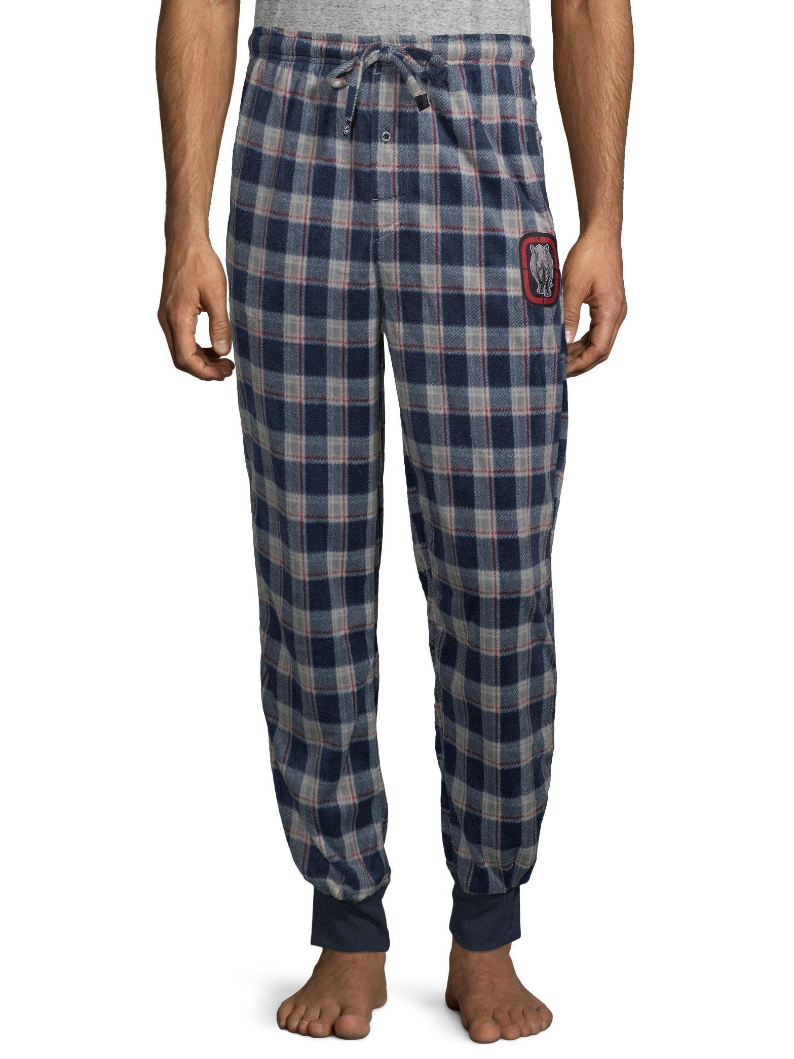 Ecko Unltd More Styles Available Boys Fleece Pant