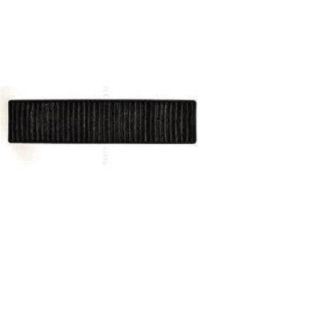 LG ZEN5230W1A003A Microwave Oven Charcoal Air Filter