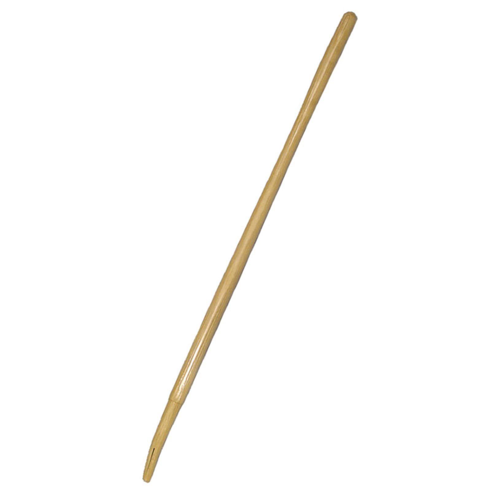 Seymour Link Handles 827-21 66705 48 in Long Bent Hollowback Shovel Handle
