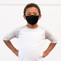 "Madd Gear 20"" Freestyle BMX Boy's Girls Bike Masks 3 Pack"