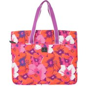 French West Indies French West Indies Tote