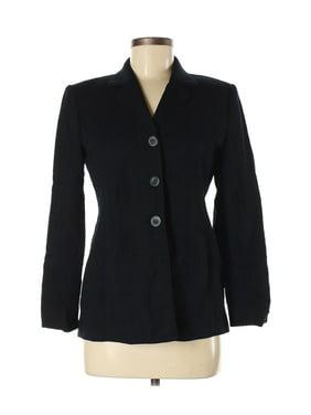 Austin Reed Womens Coats Jackets Walmart Com