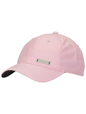 50179d53bb44b Product Image TaylorMade Women s Fashion Hat (pink)