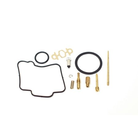 1988 Honda Fourtrax TRX250R Carburetor Repair Kit Carb Kit
