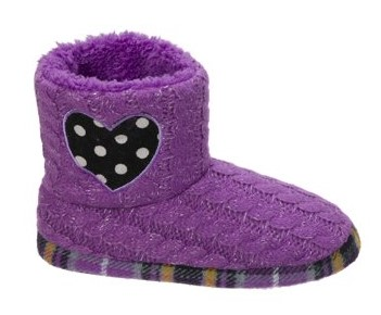 Cute Denim Baby Girl Gifts Shoes Booties Boots Slippers Cheap