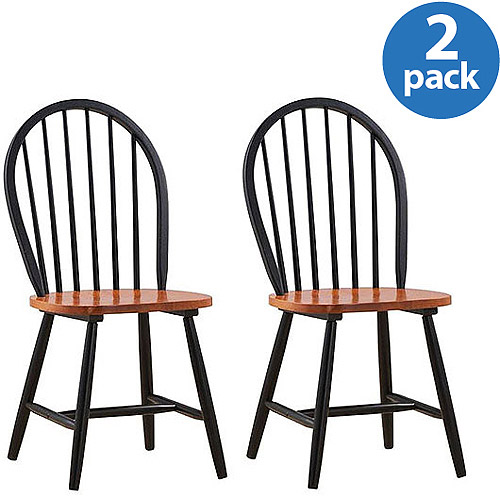 Ordinaire Boraam Farmhouse Chairs, Set Of 2, Multiple Colors   Walmart.com