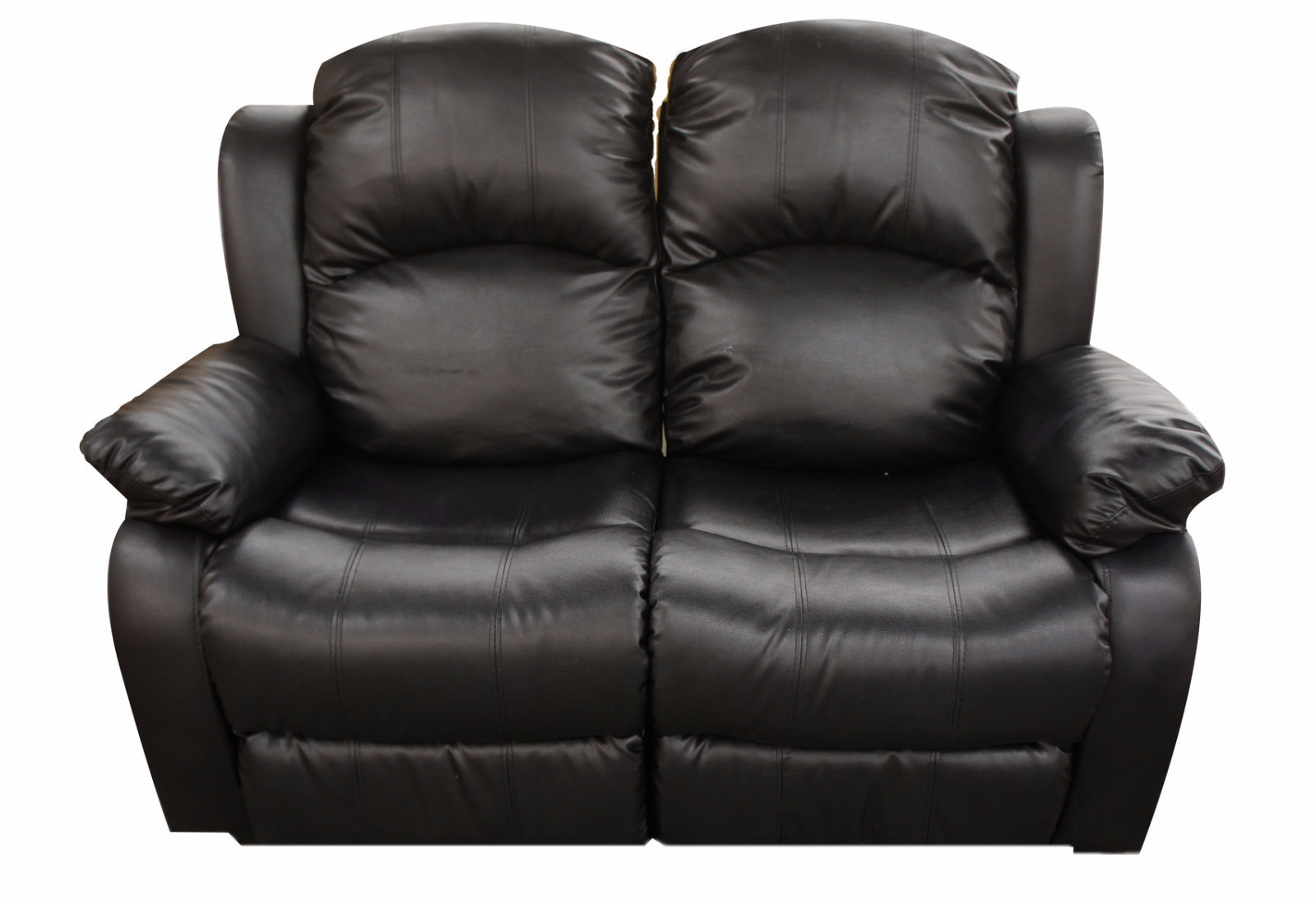 gcss cup holders sale with info loveseat recliners amazon for