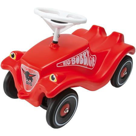 Kinderfahrzeuge Big Bobby Car
