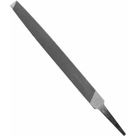 Apex Tool Group, LLC-Tools 03467N 6