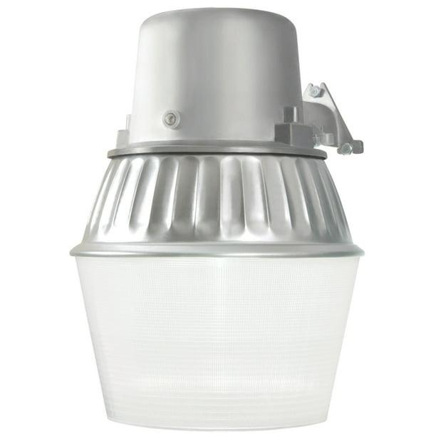 65 Watt Outdoor Fluorescent Light