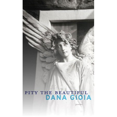 Pity the Beautiful : Poems](Mr T Pity The Fool)