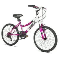 "20"" Girls' BCA MT20 Mountain Bike"
