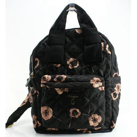 b546a47a4f85 Prebu Handbags Marc Jacobs Quilted Nylon Mini Crossbody. Departments. Marc  Jacobs New Black Quilted Nylon Violet Vines