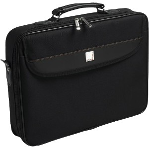 """Urban Factory Modulo MOD06UF Carrying Case for 16"""" Notebook"""