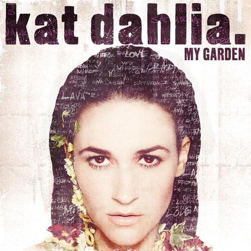My Garden (explicit)