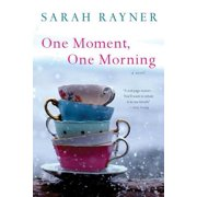 One Moment, One Morning - eBook