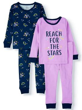 Girls Pajamas up to 50% off