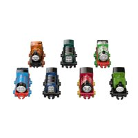 Thomas & Friends MINIS, 7 Pack Deals