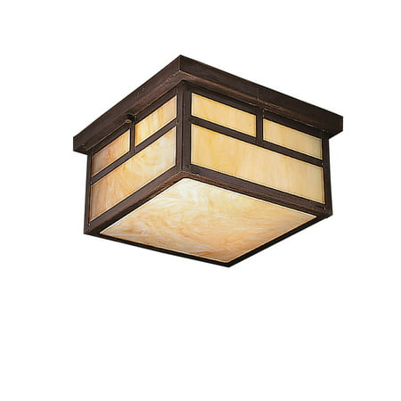 Outdoor Wall Sconces 2 Light With Canyon View Finish Medium Bulb 12 inch 150 Watts Canyon View Outdoor Wall