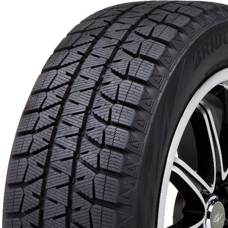 BRIDGESTONE BLIZZAK WS80 P225/60R17 WINTER TIRE