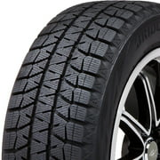 BRIDGESTONE BLIZZAK WS80 P235/45R17 WINTER TIRE