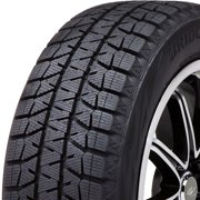 BRIDGESTONE BLIZZAK WS80 P225/55R17 WINTER TIRE