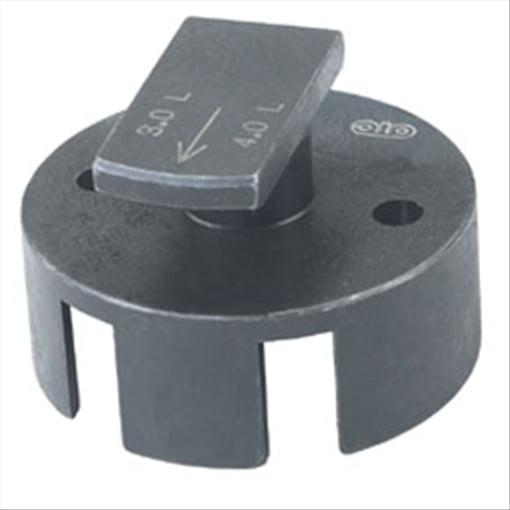 Ford Cam Sensor Synch Tool OTC Tools & Equipment 6472 OTC