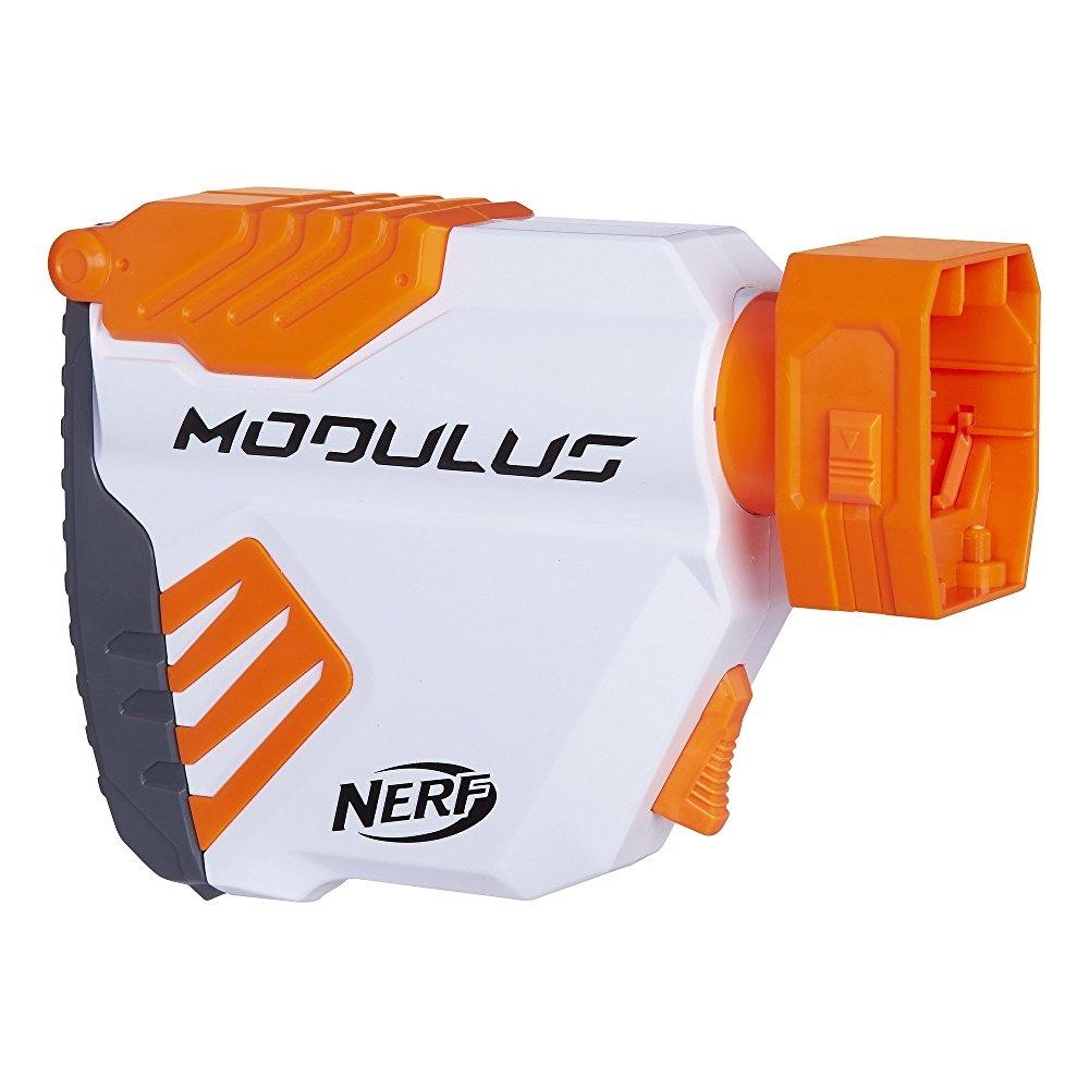Nerf Modulus Storage Stock by Hasbro