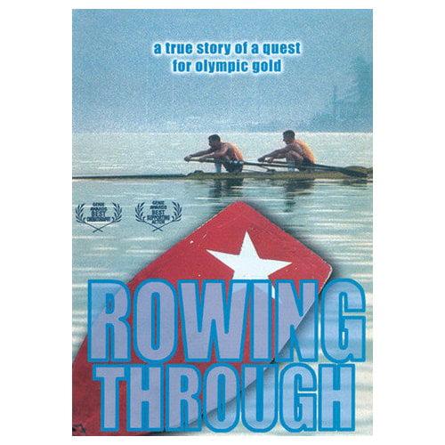 Rowing Through (1996)