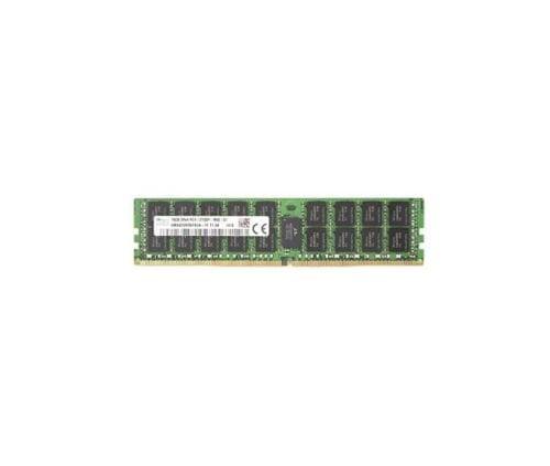 Supermicro Certified MEM-DR432L-HL02-LR21 Hynix 32GB DDR4-2133 4Rx4 ECC LRDIMM