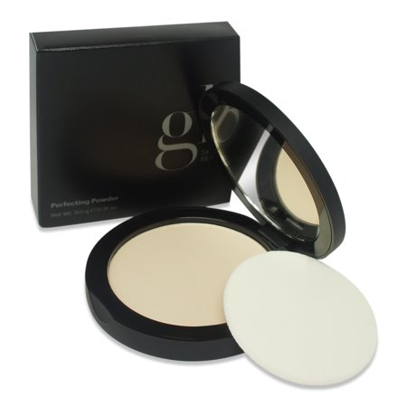 Glo Skin Beauty Perfecting Powder Translucent for Women, 0.31