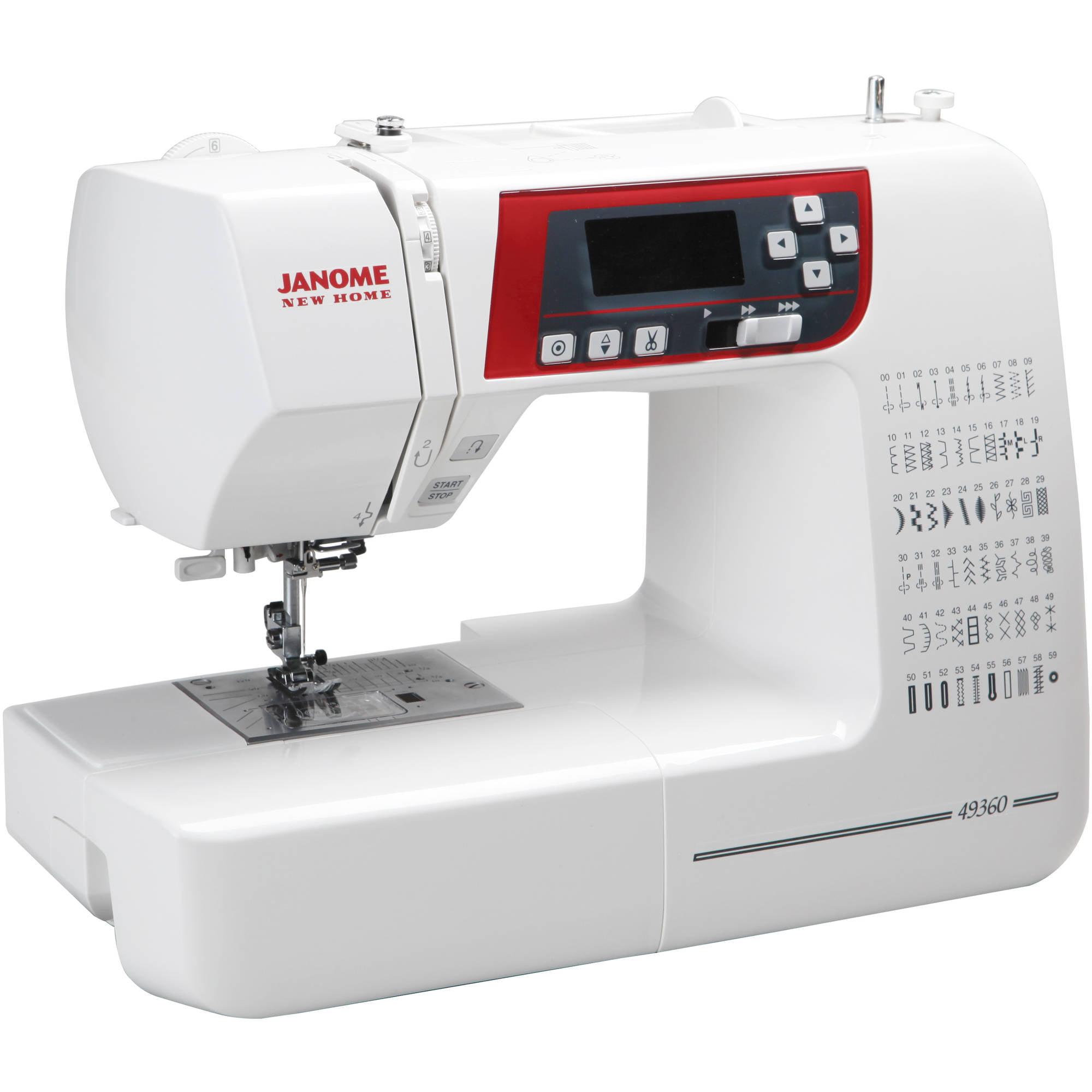 net quilt janome url exclusive com computerized getimage bundle sewing with bonus shld machine quilting bigcommerce