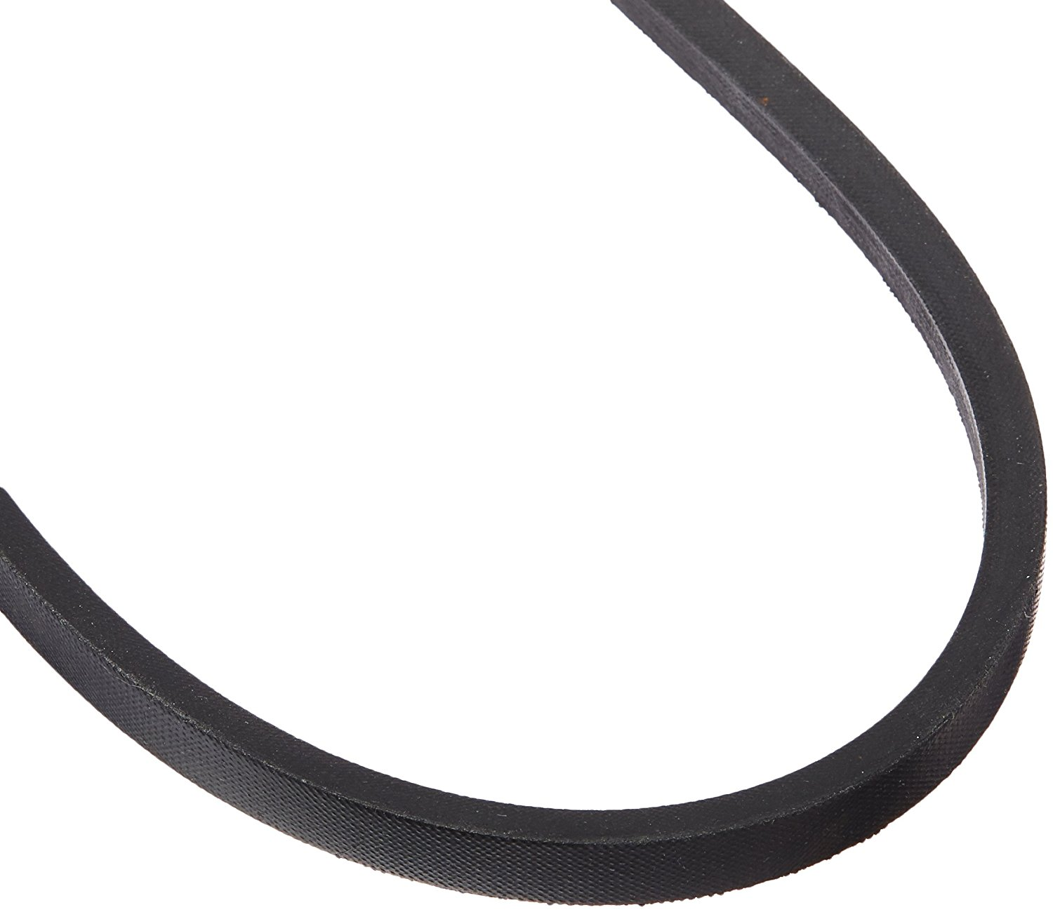 A58//4L600 V-Belt 1//2 X 60 SAME DAY SHIPPING FACTORY NEW!