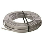 Direct Burial Uf-B Underground Fedder Cable, 12/2, 250 Ft. Per Roll
