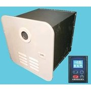 Girard 2GWHAM 42000 BTU Tankless RV Water Heater