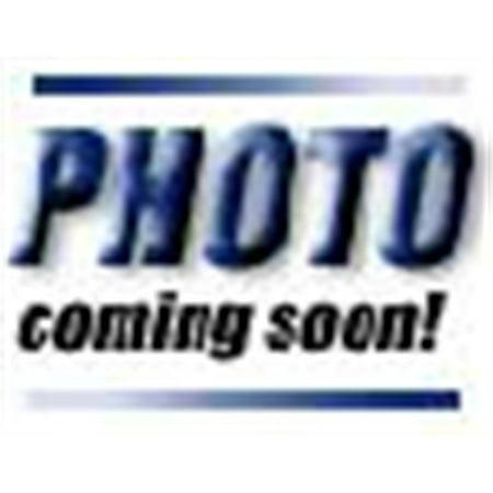 Premium Goat - 6817Tag Xl Goat Drivers Glove, Liberty Gloves Inc., EACH, PR, Premium, soft grai