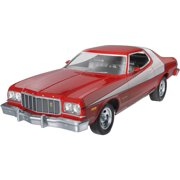 Revell® Starsky & Hutch? Ford Torino 88 pc Model Kit